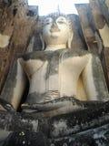 De Vriend van sukhothai-Wat Sri Royalty-vrije Stock Fotografie