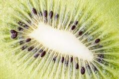 De vruchten van de kiwi Stock Foto's
