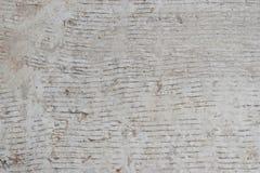 De vuile donkere ruwe achtergrond van de cementvloer en textuur abstracte achtergrond voor ontwerp Stock Afbeelding