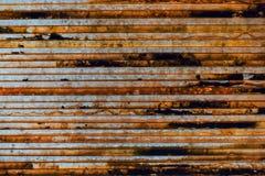 De vuile textuur van de plexiglasoppervlakte stock foto