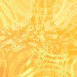 De warme Vector van het Behang Royalty-vrije Stock Afbeeldingen