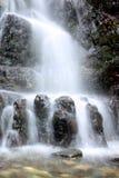 De Waterval van Devorah Stock Foto's