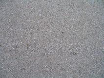 De weg van het asfalt - achtergrondtextuur Royalty-vrije Stock Afbeelding
