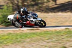 2016 de Weg van Shannons Victoriaanse Historische het Rennen Kampioenschappen - PR Stock Fotografie
