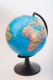 De wereld royalty-vrije stock afbeelding