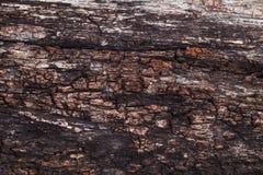 De wijnoogst doorstond houten textuur of achtergrond Stock Afbeeldingen
