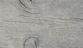 De wijnoogst doorstond sjofele geschilderde houten textuur als achtergrond royalty-vrije stock foto