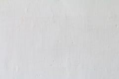 De witte achtergrond van de gipspleistermuur royalty-vrije stock fotografie