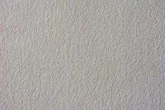 De witte achtergrond van de muurtextuur stock afbeeldingen
