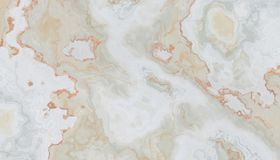 De witte achtergrond van de Onyxtegel Stock Afbeeldingen