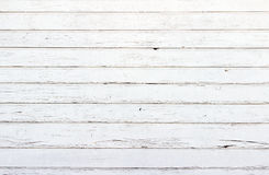 De witte houten textuur met natuurlijke patronenachtergrond royalty-vrije stock fotografie