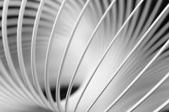 De witte lente royalty-vrije stock fotografie