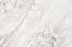 De witte marmeren textuurachtergrond, vat natuurlijke textuur voor DE samen Stock Foto
