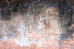 De witte en grijze muur van de steen stock foto 39 s 126 de witte en grijze muur van de steen - Grijze en rode muur ...