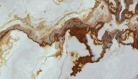 De witte textuur van de Onyxtegel Royalty-vrije Stock Fotografie