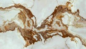 De witte textuur van de Onyxtegel Stock Afbeelding