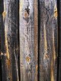 De woodboardachtergrond Royalty-vrije Stock Afbeeldingen
