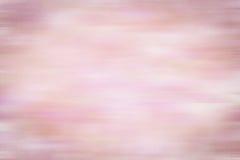 De zachte elegante achtergrond van het pastelkleurcanvas Stock Foto's
