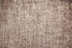 De zak van de textuur Royalty-vrije Stock Foto's