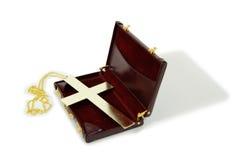 De zaken van de kerk Royalty-vrije Stock Fotografie