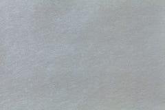 De Zilveren textuur van de luxe Royalty-vrije Stock Foto's