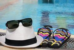De zomerstilleven Royalty-vrije Stock Afbeelding