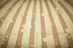 De Zonnestraal van Grunge Stock Afbeelding