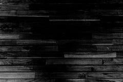 De zwart-witte het patroon abstracte achtergrond van de kleurentextuur kan gebruik zijn als muurdocument pagina van de de brochur Royalty-vrije Stock Foto's