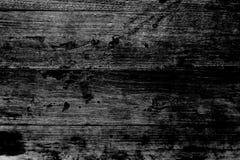 De zwart-witte het patroon abstracte achtergrond van de kleurentextuur kan gebruik zijn als muurdocument pagina van de de brochur Stock Foto