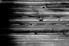 De zwart-witte het patroon abstracte achtergrond van de kleurentextuur kan gebruik zijn als muurdocument pagina van de de brochur Stock Afbeeldingen