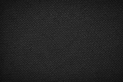 De zwarte achtergrond van het netpatroon Royalty-vrije Stock Afbeelding