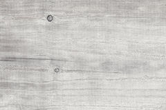 De zwarte Houten Textuur van Grunge voor uw grote ontwerpen Stock Afbeelding