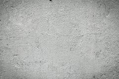 De zwarte muur van Grunge (stedelijke textuur) Stock Afbeeldingen