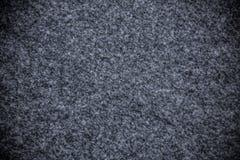 De zwarte oppervlakte van de steentextuur Royalty-vrije Stock Afbeeldingen