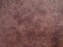 De zwarte Textuur van het Document Abstracte zwarte achtergrond Royalty-vrije Stock Foto