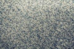 De zwarte zandstraalt marmeren textuur Royalty-vrije Stock Afbeelding