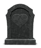 Dead love Stock Photography