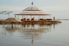 Dead Sea-14 stock photos