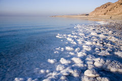 Free Dead Sea Stock Images - 15516314