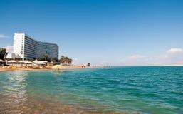 Dead Sea . Stock Photography