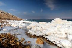 Dead Sea stock photos