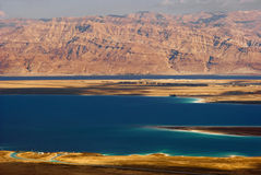 Free Dead Sea Stock Photography - 4127892
