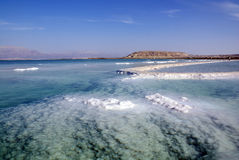 Free Dead Sea Stock Images - 5140664