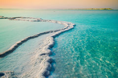 Free Dead Sea Royalty Free Stock Photos - 53014978