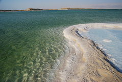 Dead sea Stock Photos