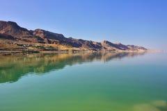 Dead Sea, Israel Stock Photos