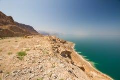 Dead Sea, Jordan Stock Photos