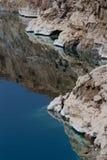 The Dead Sea, Jordan Royalty Free Stock Photography