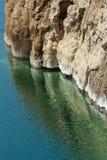 Dead Sea, Jordan Royalty Free Stock Photo