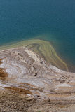 The Dead Sea Royalty Free Stock Images